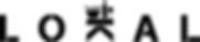 RZ_Lokal_Logo_pos.png