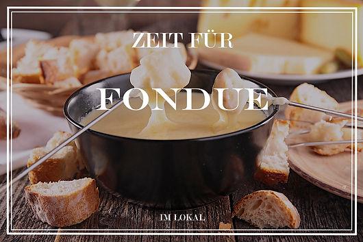 fondue-teaser.jpg