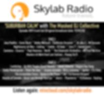 SC playlist banner 09.png