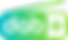 400x235_DABplus_Logo_Farbe_sRGB.png
