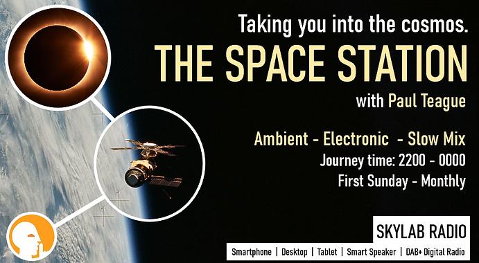Skylab Space 04B.png
