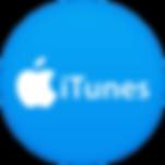 iTunes Radio Skylab Radio