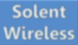 solentwireless.png