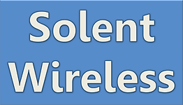 solentwireless.png