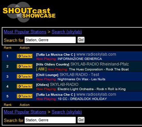 shoutcast.jpg