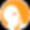 skylab logo 18-6.png