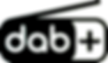 400x235_DABplus_Logo_Farbe_sRGB black.pn