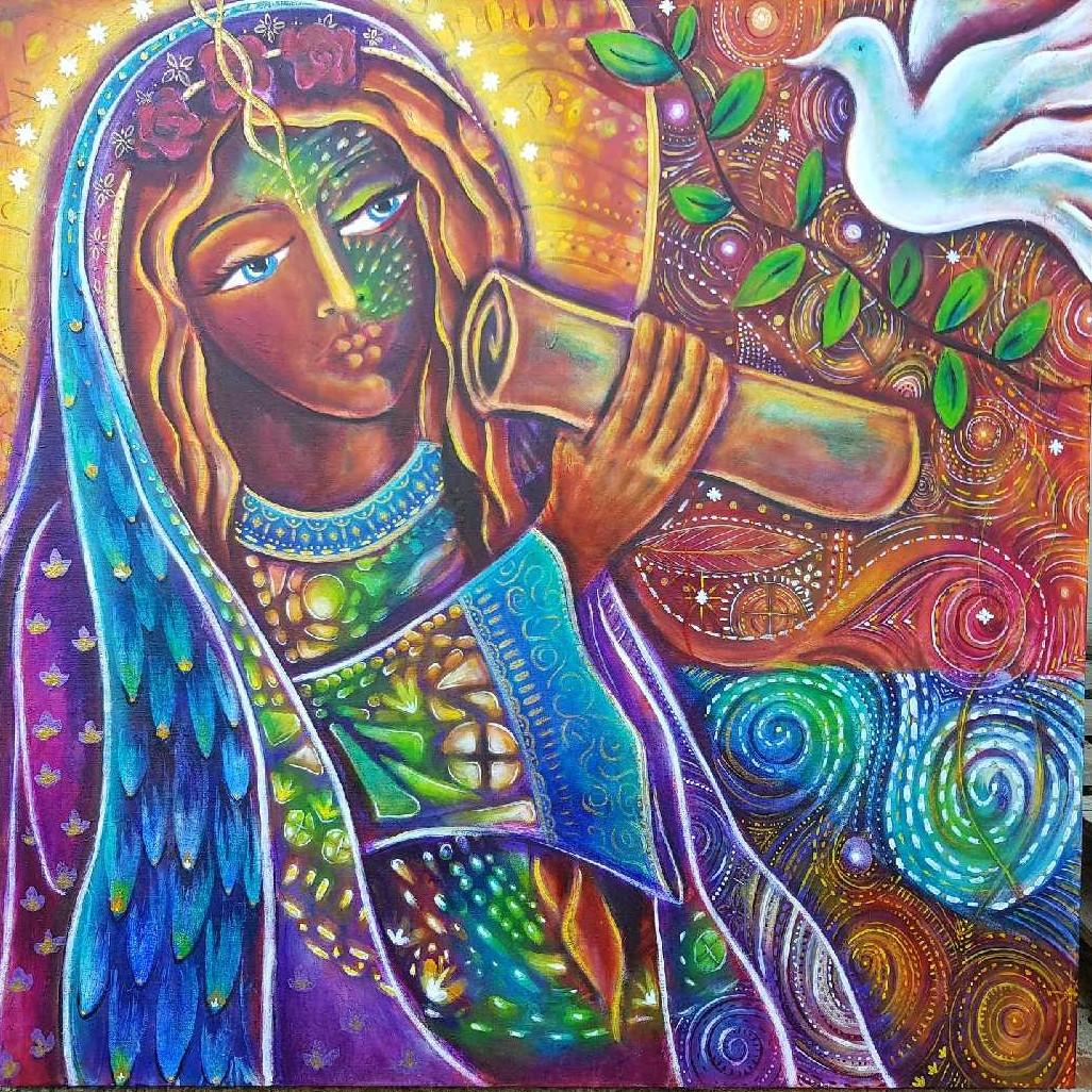 Our Lady of Wisdom.jpg