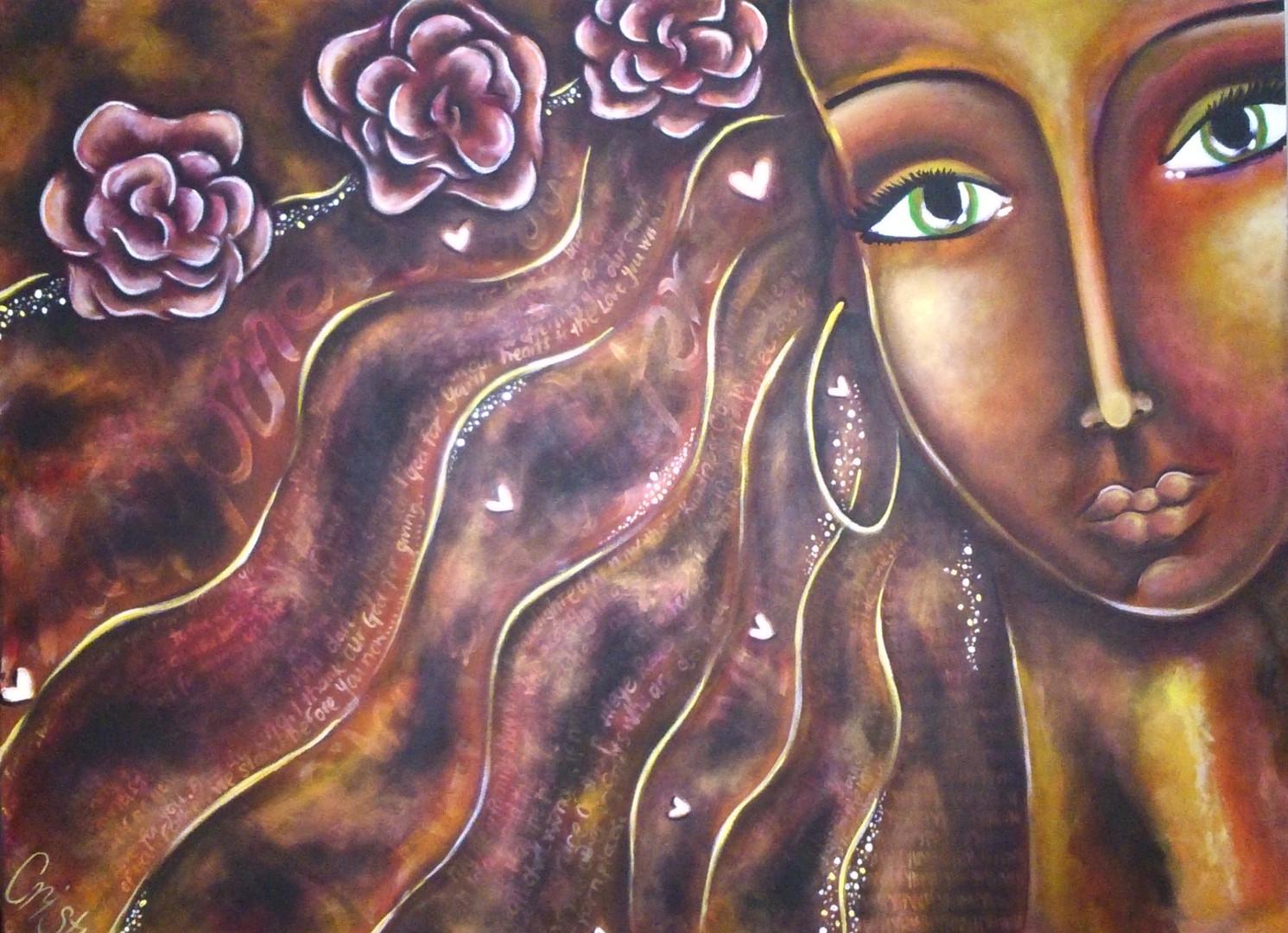 Our Lady of Joy.jpg