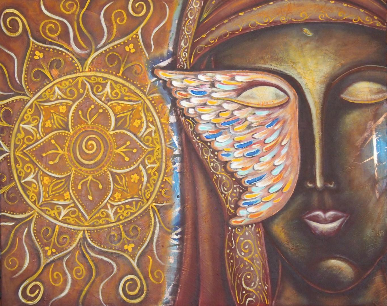 Seer- Our Lady of Visions.JPG