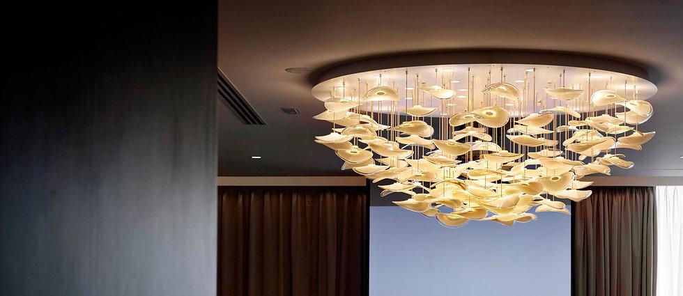 Lighscultures-Pavilion Hotel Lights - 03