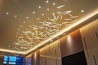 Lighscultures-Pavilion Hotel Lights - 25