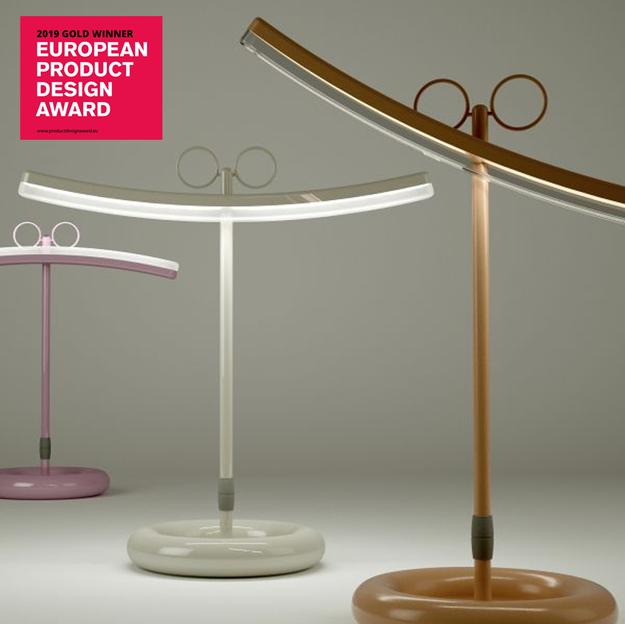 European Product Design Award 2019