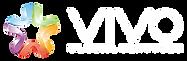Logos_Vivo(1).png