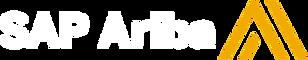 Logos_SAP.png
