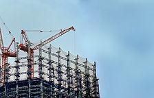 舞浜企画 - 建築工事
