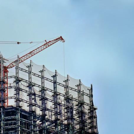 Contentieux de l'urbanisme : que faut-il retenir du décret du 17 juillet 2018 ?