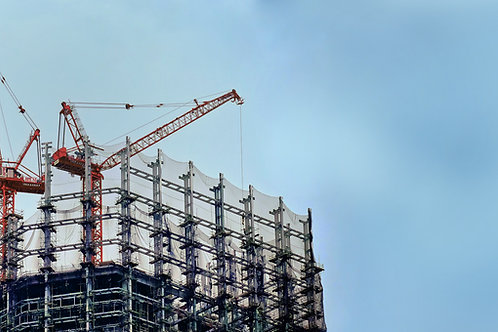 Tendering and Building Contracts