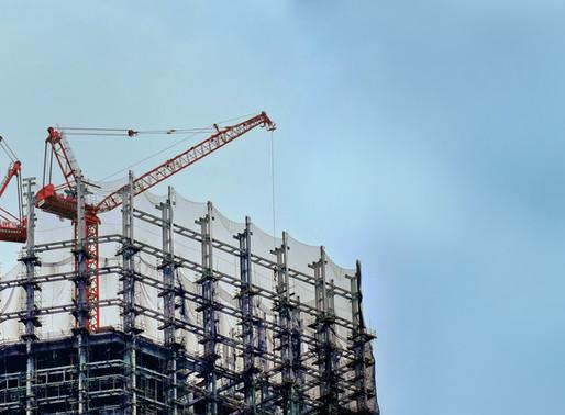 Capital Improvements versus Repairs: Sales Tax Info for Contractors