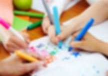Customize School Planners