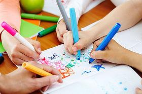 Kids activities Blenheim