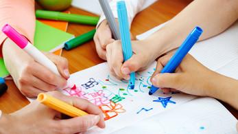 Sunshine State Homeschool Academy