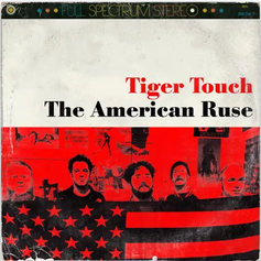 The American Ruse - Single