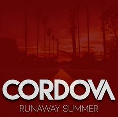Cordova - Runaway Summer
