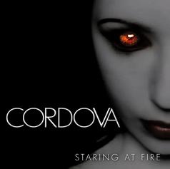 Cordova - Staring at Fire