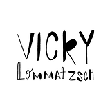 Logo Vicky Lommatzsch.png