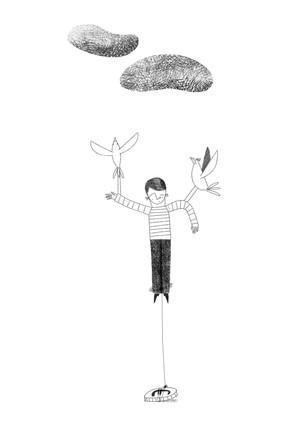 Vicky Lommatzsch © Dream vs Reality