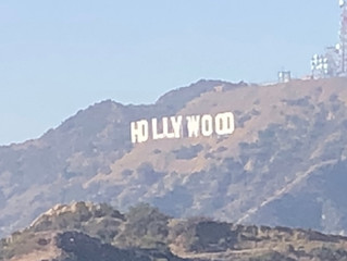 Assignment Hollywood