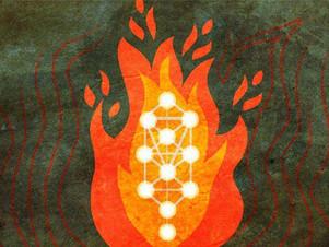Лаг ба Омер - праздник огней