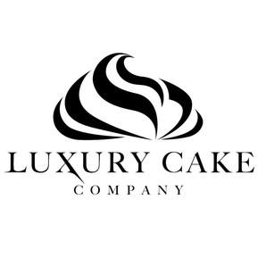 Luxury Cake Company.jpg