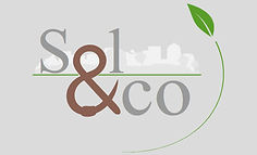 Logo_SOL-et-co_495.jpg