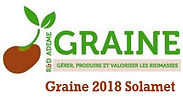 graine-2018.jpg