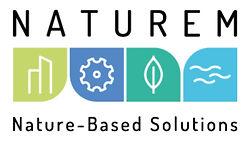 Logo_NATUREM_388.jpg