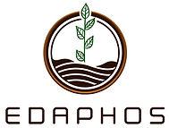 Logo_EDAPHOS_397.jpg