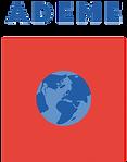 Logo_ADEME_RVB.png