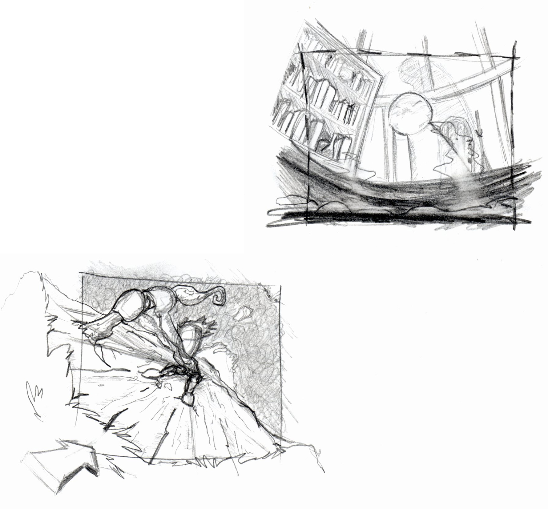 Thumbnails for Grimm Beginnings