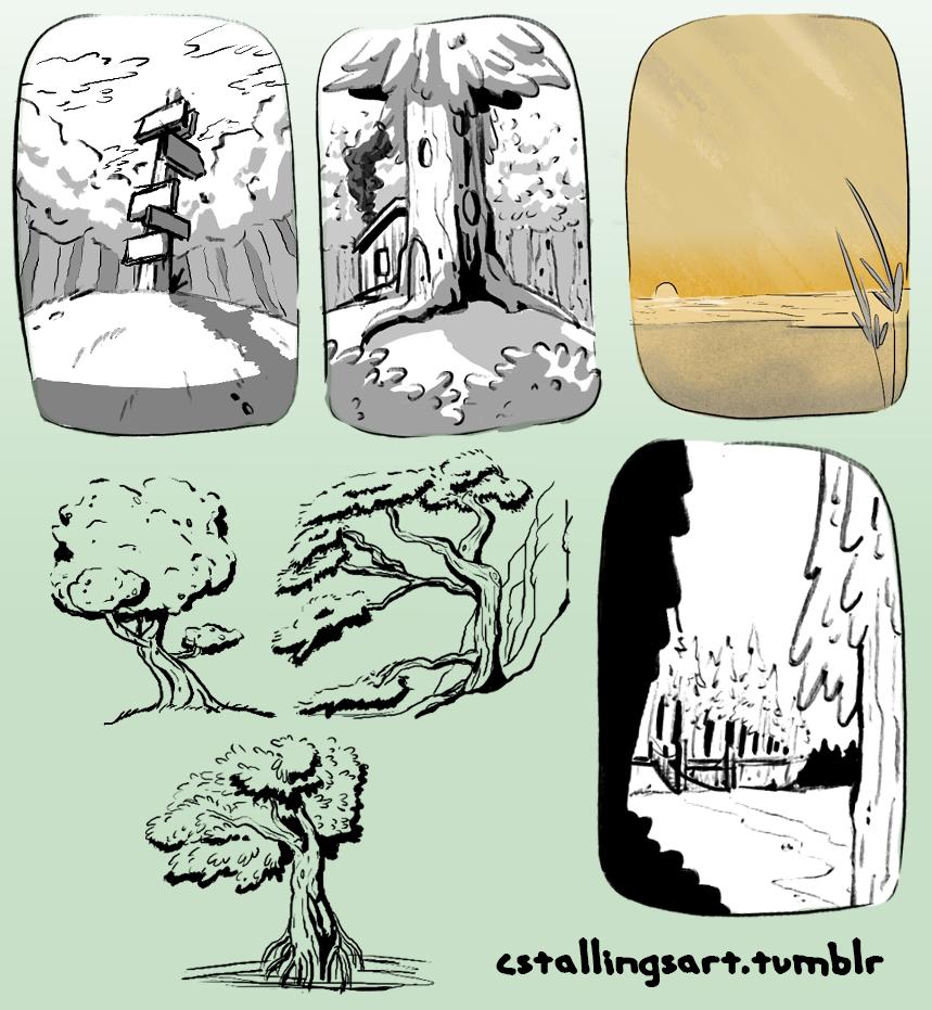 Doodles5-6.png