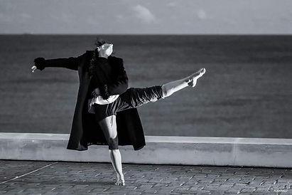 Emanuela Bonora.jpg