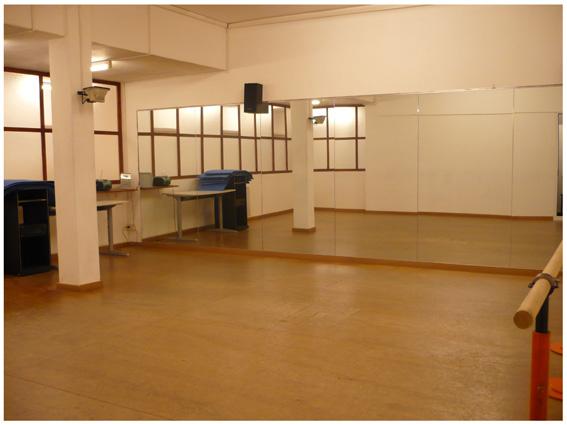 sala clio2