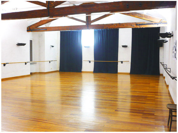 sala penelope2.jpg