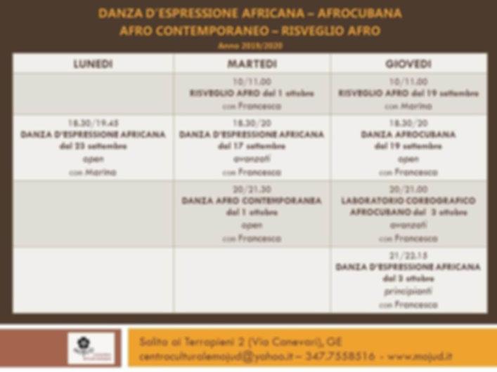 prospetto corsi afro 2019_20_edited.jpg