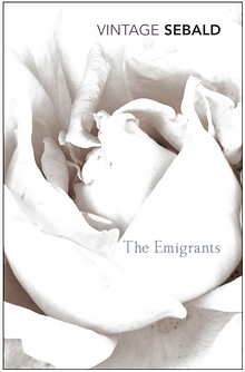 The Emigrants.png