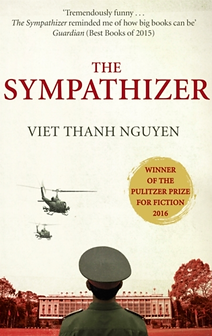 The Sympathizer - Viet Thanh Nguyen.png