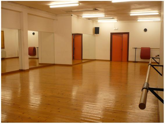 sala arianna2
