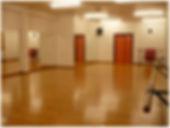Sala Arianna