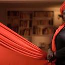 Stage di danza afro contemporanea con Irène Tassembedo - sab 25 e dom 26 novembre